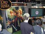 Houghton Mifflin Exhibit At Books Expo America - (720x540, 133kB)