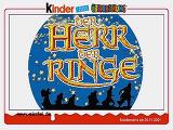 Kinder Chocolates LoTR Tie-in - (492x369, 62kB)