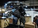 Comic-Con 2004 Images - (550x413, 63kB)