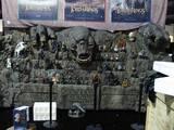 Comic-Con 2004 Images - (550x413, 77kB)