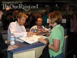 Comic-Con 2004 Images - (800x600, 97kB)