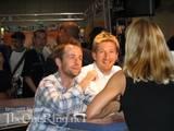 Comic-Con 2004 Images - (800x600, 96kB)