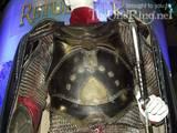 King Elessar's Costume - Breastplate - (800x600, 143kB)