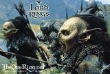 Moria Orcs - (800x535, 113kB)