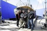 King Kong Production Begins - (410x273, 24kB)