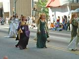 Dragon*Con 2004 Images - (360x270, 28kB)
