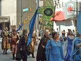 Dragon*Con 2004 Images - (360x270, 33kB)