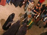 Dragon*Con 2004 Images - (360x270, 26kB)