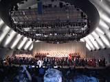 Hollywood Bowl LOTR Concert - (800x600, 138kB)