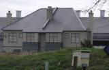 Pevensie House, Narnia Set - (800x514, 78kB)