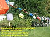 A Long Expected Party 2004 - (256x192, 22kB)