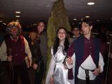 Tolkien 2004 Latinamerican & International Con Pics - (800x600, 90kB)
