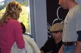 Sean Astin Book Tour Images - (800x533, 68kB)