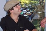 Sean Astin Book Tour Images - (800x533, 86kB)