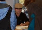 Sean Astin Book Tour Images - (800x589, 64kB)