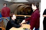 Sean Astin Book Tour Images - (314x209, 19kB)