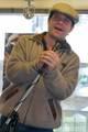 Sean Astin Book Tour Images - (533x800, 118kB)