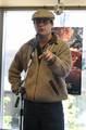 Sean Astin Book Tour Images - (531x800, 120kB)