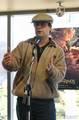 Sean Astin Book Tour Images - (531x800, 123kB)
