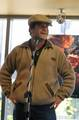 Sean Astin Book Tour Images - (531x800, 121kB)
