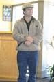Sean Astin Book Tour Images - (531x800, 114kB)