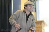 Sean Astin Book Tour Images - (760x507, 105kB)