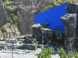 Final Shooting Days for Skull Island Outdoors - (640x480, 94kB)