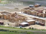 New Kong Set Being Built? - (640x480, 74kB)