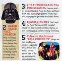 Entertainment Weekly's Must-Sees - (588x572, 133kB)