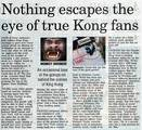 Nothing Escapes the Eye of  True Kong Fans - (570x520, 114kB)