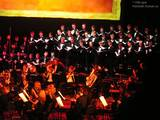 Howard Shore Symphony in Moscow - (600x450, 114kB)