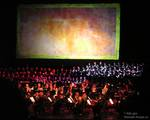 Howard Shore Symphony in Moscow - (600x477, 96kB)