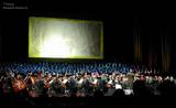 Howard Shore Symphony in Moscow - (700x432, 74kB)