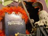 Show Us Your ROTK:EE DVD! - (595x446, 94kB)