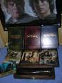 Show Us Your ROTK:EE DVD! - (600x800, 87kB)