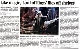 Lord of the Rings Book Sales Booming - (800x493, 172kB)