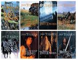 LoTR Books Covers - (680x520, 119kB)