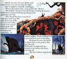 Bakshi's Hobbits - (800x707, 174kB)