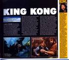 Empire Magazine Talks Kong - (800x688, 134kB)