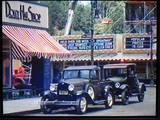 TV3 Screengrabs from Clark's Visit - (640x480, 92kB)