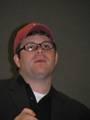Sean Astin at Dallas Comic Con 2005 - (360x480, 23kB)