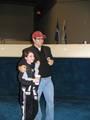 Sean Astin at Dallas Comic Con 2005 - (360x480, 34kB)