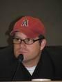 Sean Astin at Dallas Comic Con 2005 - (360x480, 26kB)