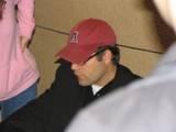 Sean Astin at Dallas Comic Con 2005 - (480x360, 30kB)