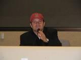 Sean Astin at Dallas Comic Con 2005 - (480x360, 24kB)