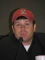 Sean Astin at Dallas Comic Con 2005 - (360x480, 24kB)