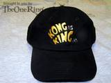 KongisKing.net Official Hat - (800x600, 86kB)