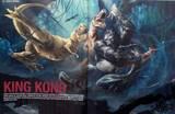 cine live Magazine talks Kong - (800x524, 93kB)