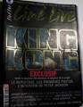 cine live Magazine talks Kong - (621x800, 112kB)