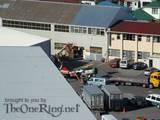 Plane Spotting in Wellington - (800x600, 118kB)